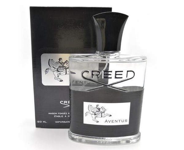 2019 new creed aventus perfume for men 120ml with long lasting time good quality high fragrance capactity ing