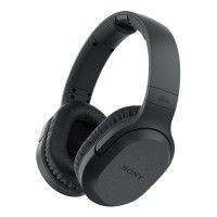 MDR-RF895RK Home Wireless On-Ear Headphones