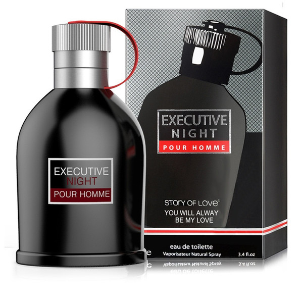 men perfume lasting fragrance charming fresh lasting fragrance eau de toilette spray for men incense