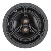 C180T2 Built-In Ceiling 2 Way Speaker