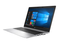HP EliteBook 850 G6 6XD59EA#ABD, 15,6