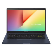 X413FA Intel i5-10210u 8GB 256GB Vivobook Laptop