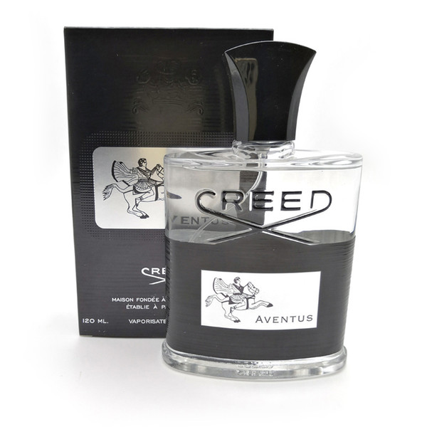 creed aventus perfume for men 120ml with long lasting time parfum good quality high fragrance capactity ing