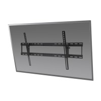 PRMT420 Tilting Wall Mount for 39 to 90