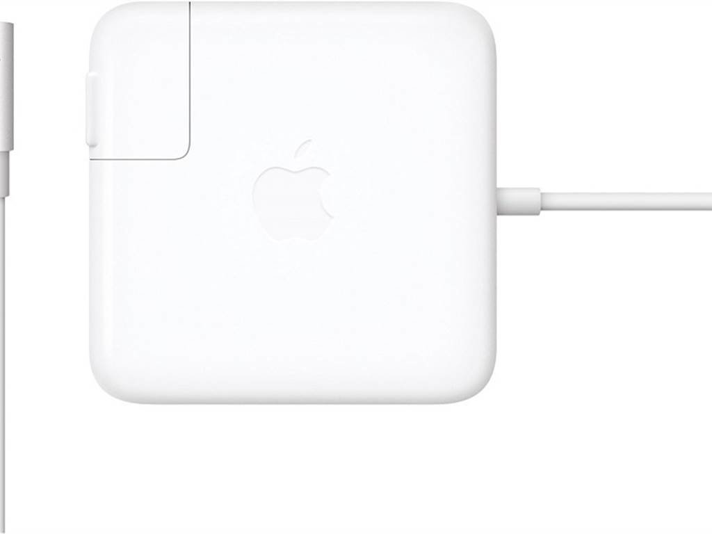 Apple MagSafe Power Adapter (60W)