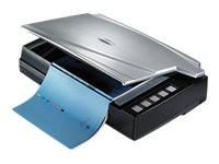 Plustek OpticBook A300 plus - Flachbettscanner