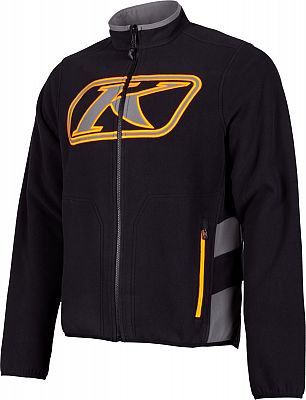 Klim Torch S20, textile jacket