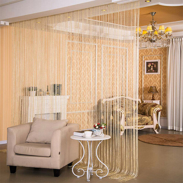 window blinds roller blinds bathroom curtains glitter string door curtain room dividers beaded screen fringe window shades