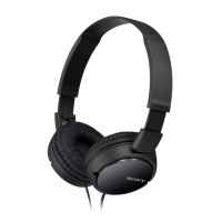 MDR-ZX110 Full Size Headphones