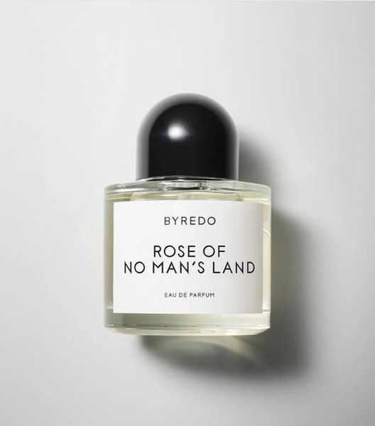 BYREDO Perfume 50ml SUPER CEDAR BLANCHE MOJAVE GHOST Gypsy Water Bal d'Afrique high Quality EDP Scented Fragrance Free Shipping